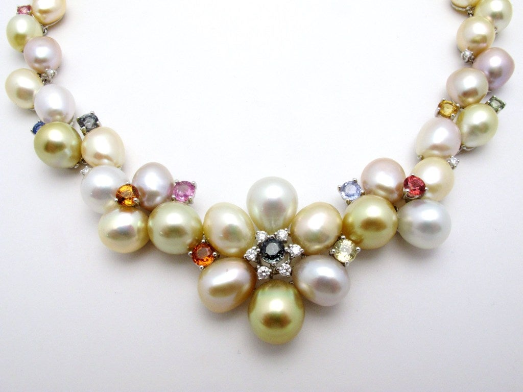 c in bracelet accessories stretch pearls pastel all colored jewelry pearl p