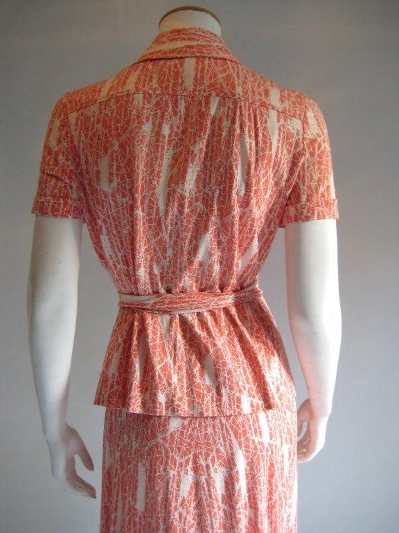 1970s Diane Von Furstenberg 7