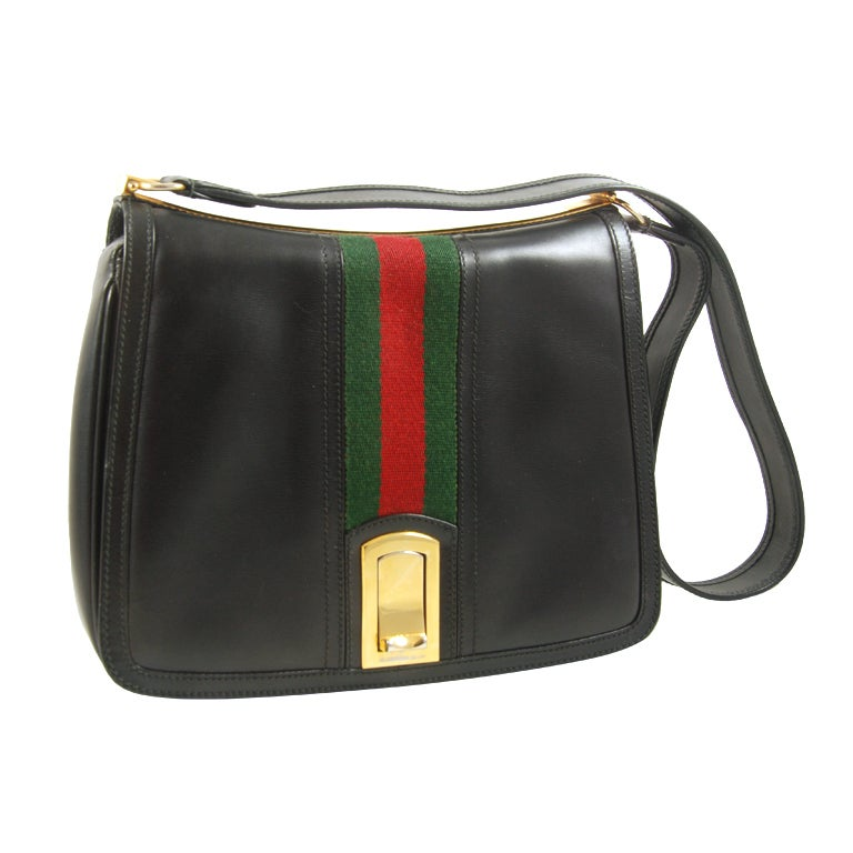 Gucci New Jackie Mauve Leather Shoulder Bag besides Gucci Gg Logo Leather Belt Black 3 likewise Tory Burch York Buckle Tote French Gray together with 43136108905140980 also Jimmy Choo Vantage Navy Lace Sandal. on gucci purses