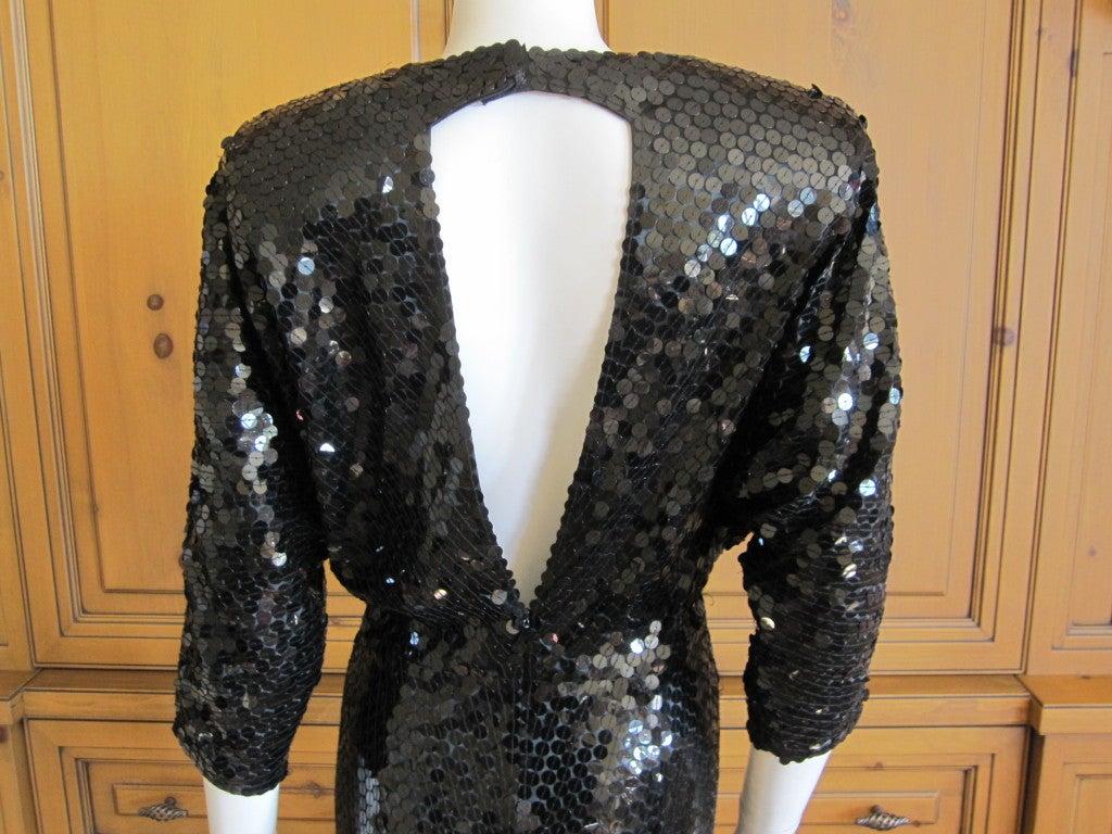 disco era clothes - photo #7