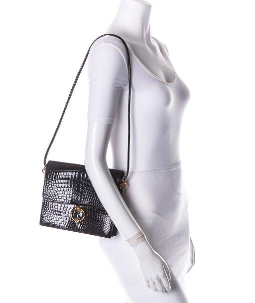 Rare Vintage Hermes Bags