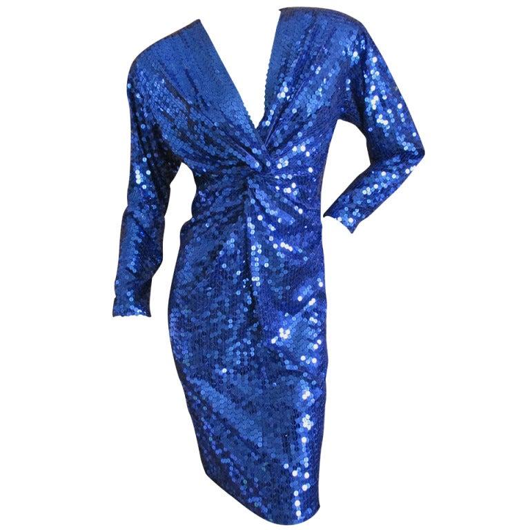 disco era clothes -#main