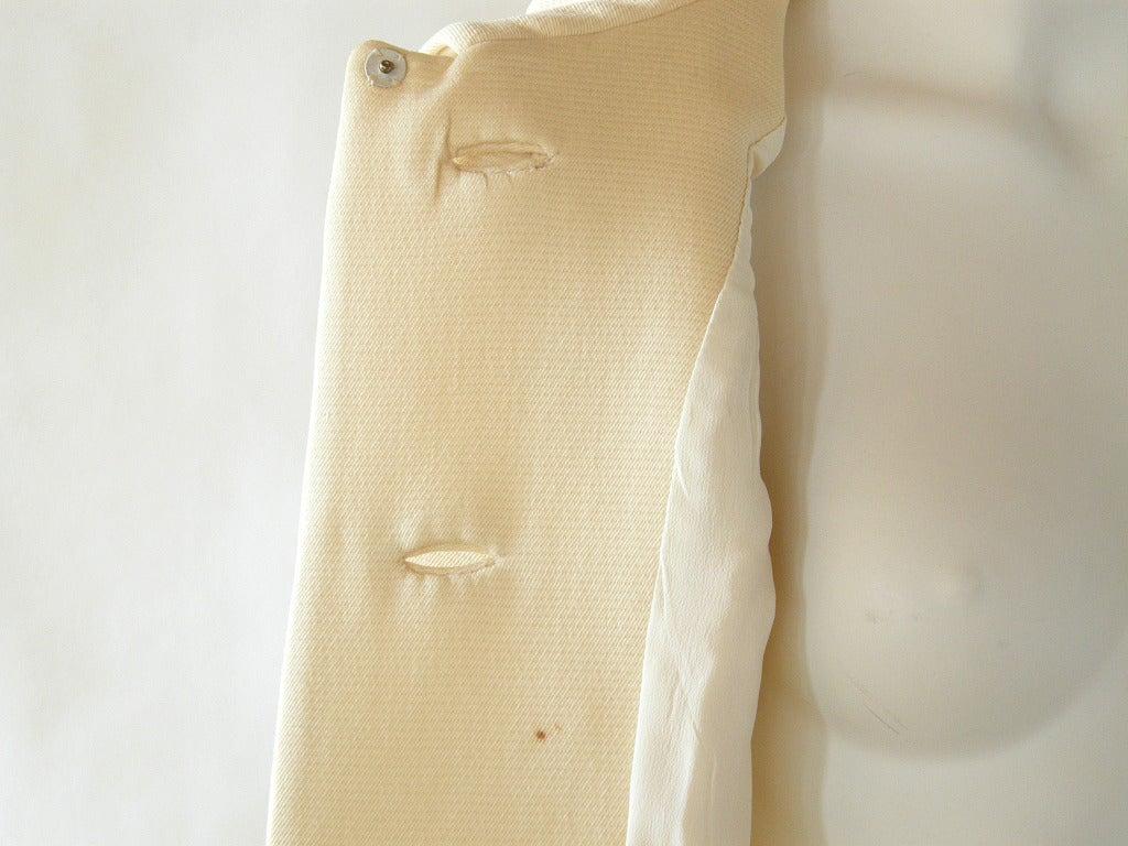 Lilli Ann Princess Coat 6
