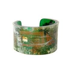 Zahara Schatz Bracelet
