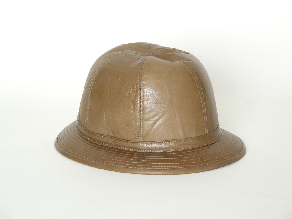 Hats Unlimited sells Mens Leather hats and caps for online. Browse our large selection of Mens Leather hats and caps for sale and buy online today!