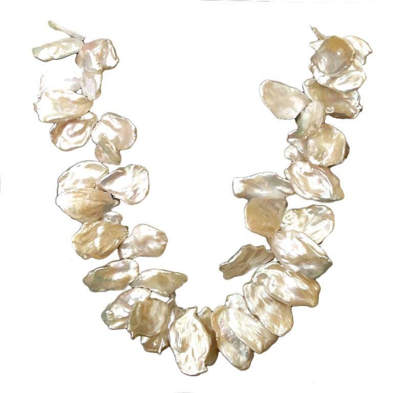 Keshi Pearl Necklace: XXX_65_1343749692_1.jpg