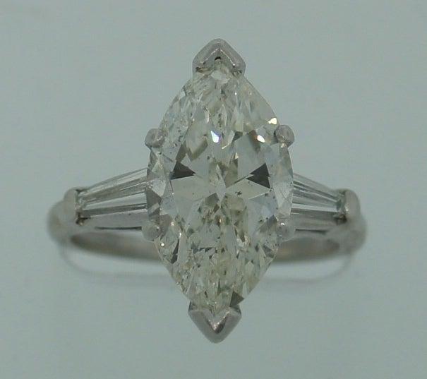 Diamond Ring Guard Settings