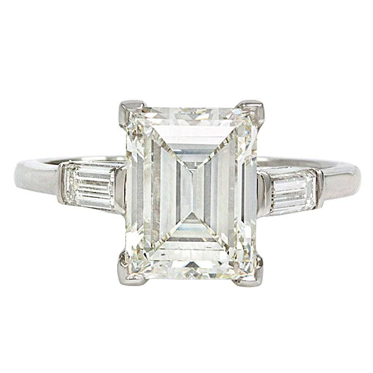 Art Deco Stepcut Diamond Ring. 10 Mm Wedding Rings. Mixed Metal Wedding Rings. French Style Engagement Rings. High Resolution Wedding Rings. Long Rectangle Wedding Rings. Aliexpress Wedding Rings. Sporty Wedding Rings. Serpenti Rings