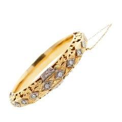 Park Place Antique Jewelry Lambertville Nj 08530 1stdibs