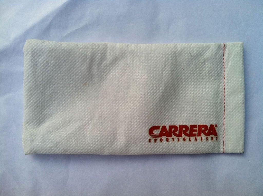 PORSCHE CARRERA 1980s image 4