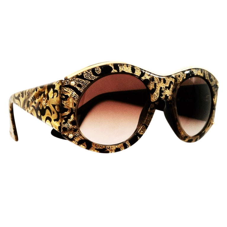 Christian lacroix 1990s at 1stdibs - Christian lacroix accessories ...