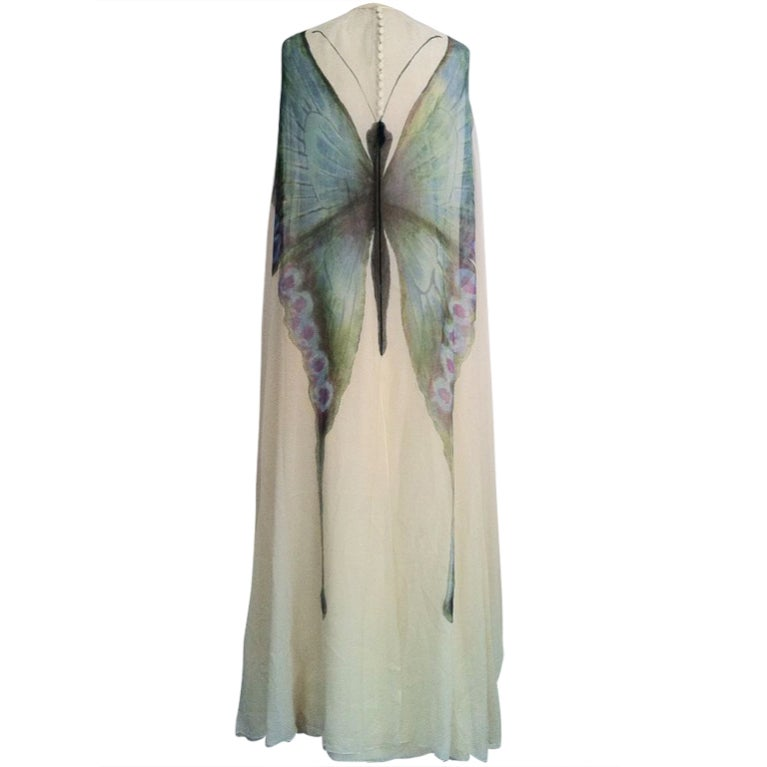 Id V 85753 additionally Floral Print Dresses Trend Spring 2017 Best additionally Id V 42722 likewise Id V 69414 as well Floral Print Dresses Trend Spring 2017 Best. on oscar de la renta green silk chiffon gown