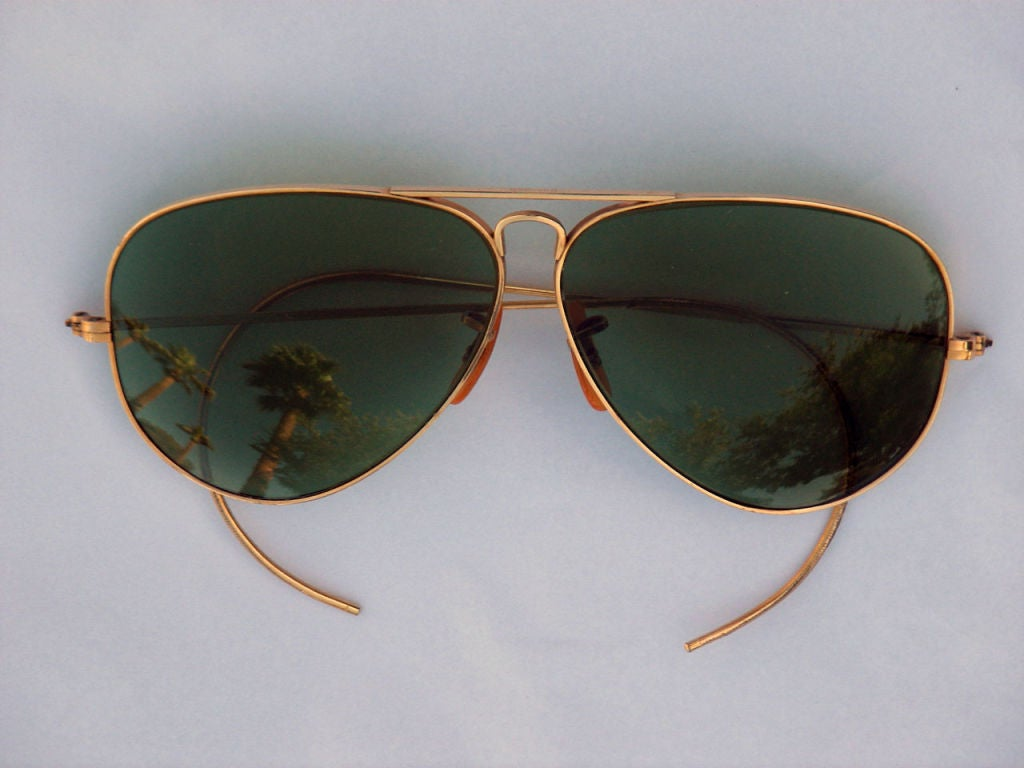 Ray Ban Usa Contact