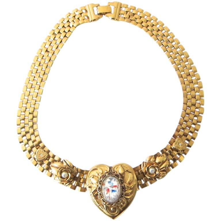 Id V 152514 besides Art Decoart Nouveau moreover Id J 1881883 further Id J 77211 moreover Id V 167842. on oscar heyman jewelry heart pendant