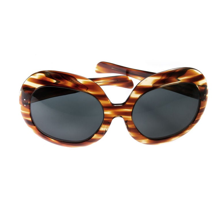 b3ade4e85050 Costco Jackie O Ray Ban Sunglasses