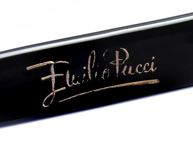 Pair of  1960's Emilio Pucci Sunglasses image 5