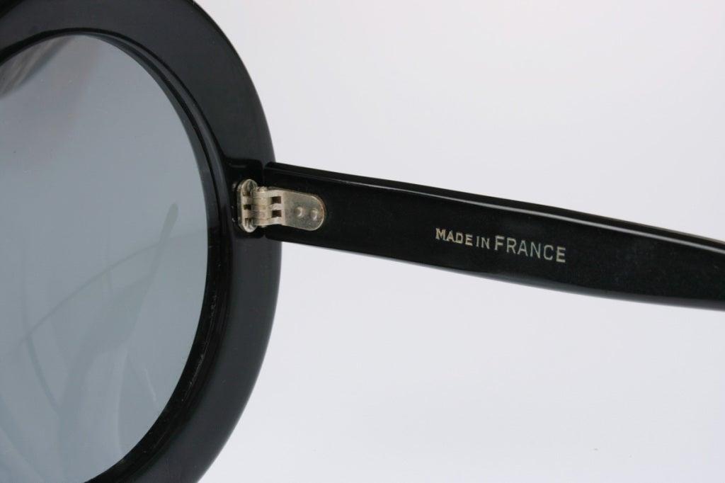 Vintage Mod Pucci Sunglasses image 6