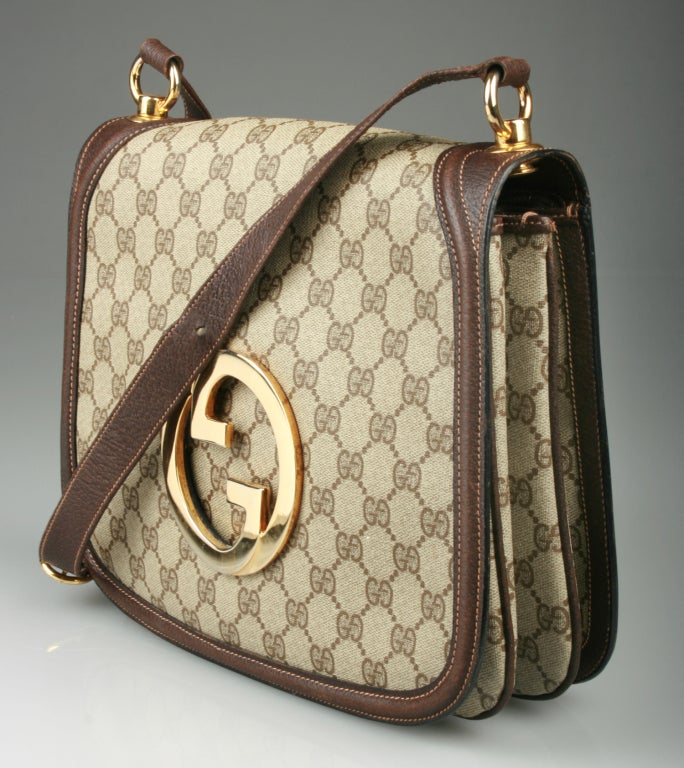 b760753d20f7 Gucci Vintage Handbags 1970 | Stanford Center for Opportunity Policy ...