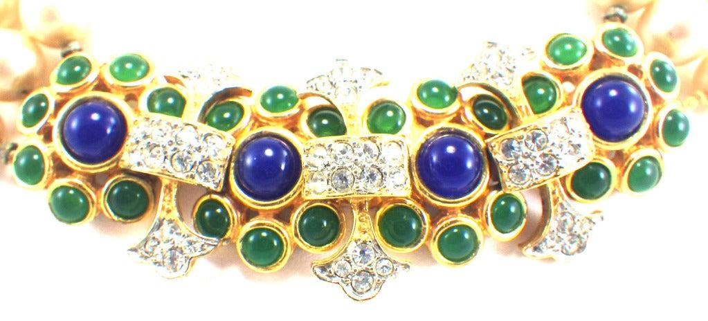 Dating kjl jewelry pearl 1