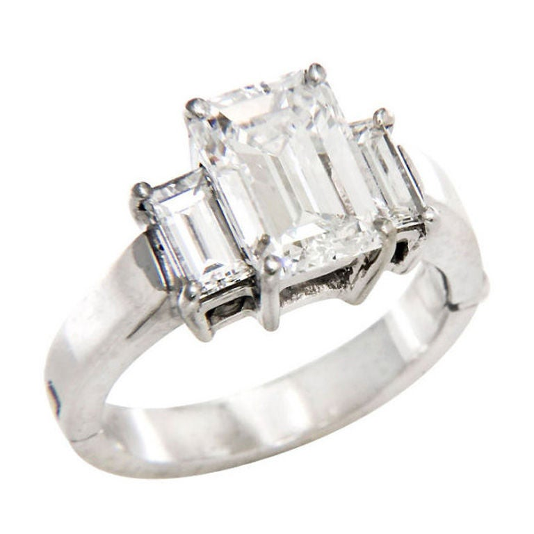 Gemstone Engagement Rings Chicago: 94_1279054507_1_1_2.jpg