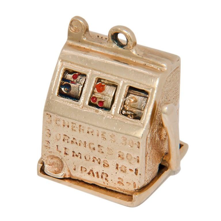 jewelry st machine