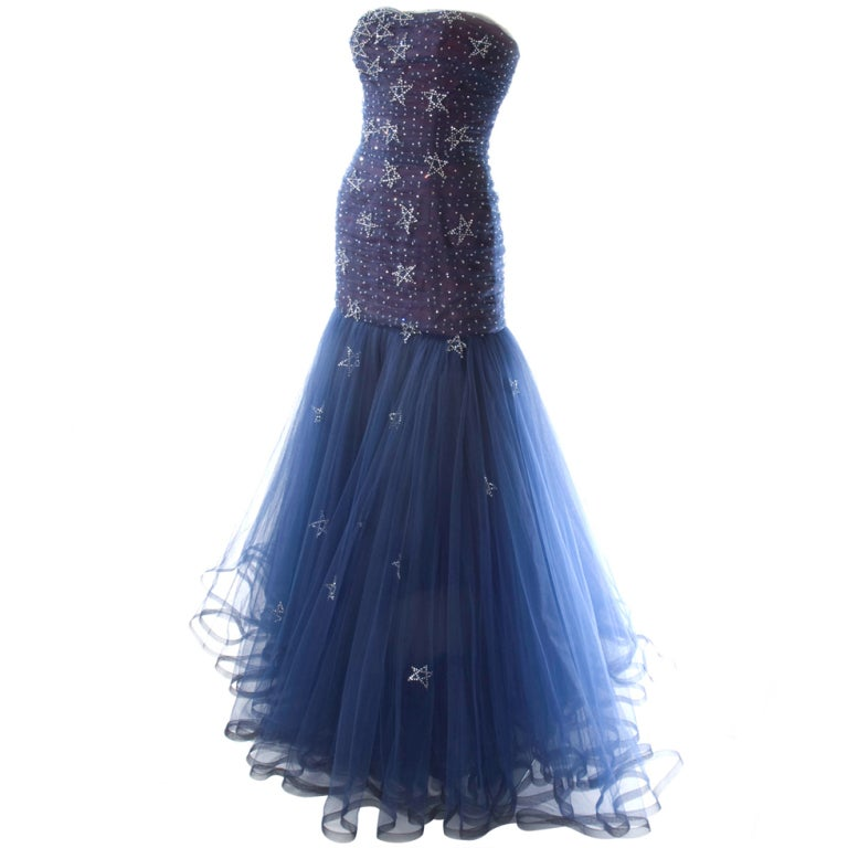Princess Diana  S Fashion