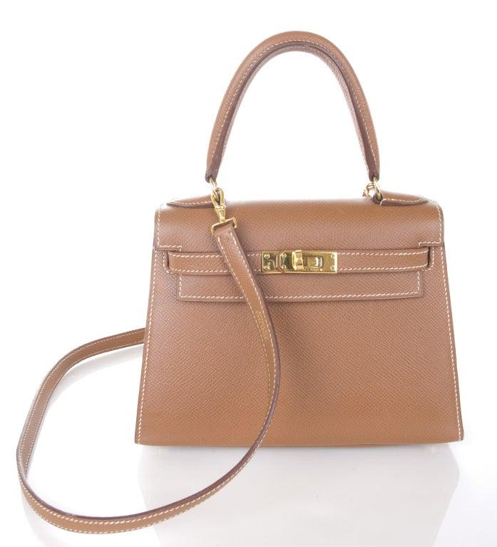 hermes kelly handbag - hermes mini kelly 15, black hermes bag