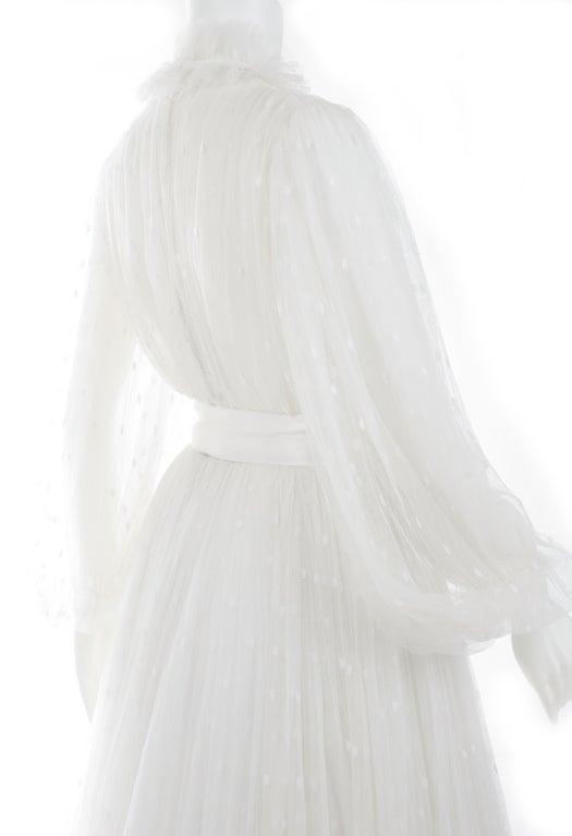 Scherrer wedding dresses for Sell your wedding dress fast