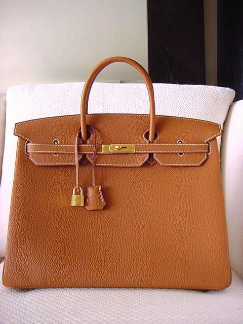 A fabulous find!  <br />