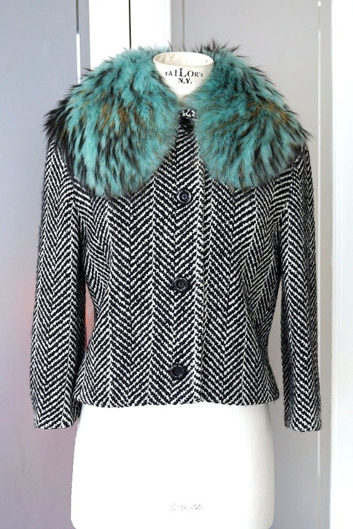 Guaranteed authentic M MISSONI fabulous jacket. 