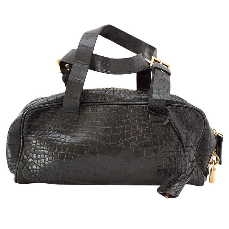 prada handbag uk