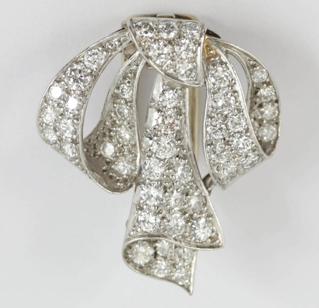 01ce9abd75e https://www.1stdibs.com/jewelry/brooches/brooches/1950s-diamond ...
