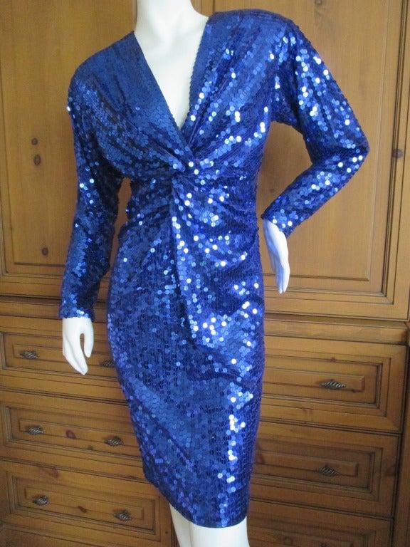 disco era clothes - photo #21