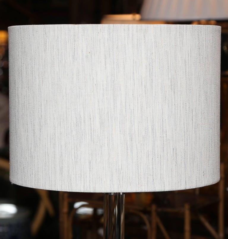 Hansen new york floor lamp for sale at 1stdibs mid century modern hansen new york floor lamp for sale aloadofball Images