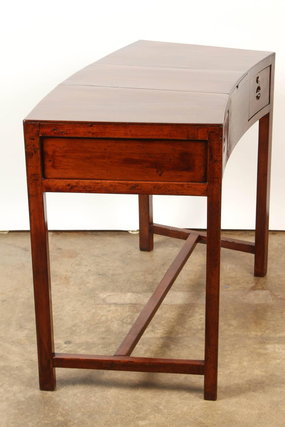 french colonial make up table for sale at 1stdibs