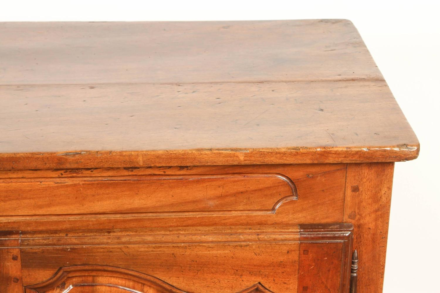 French Provincial Sideboard For Sale at 1stdibs