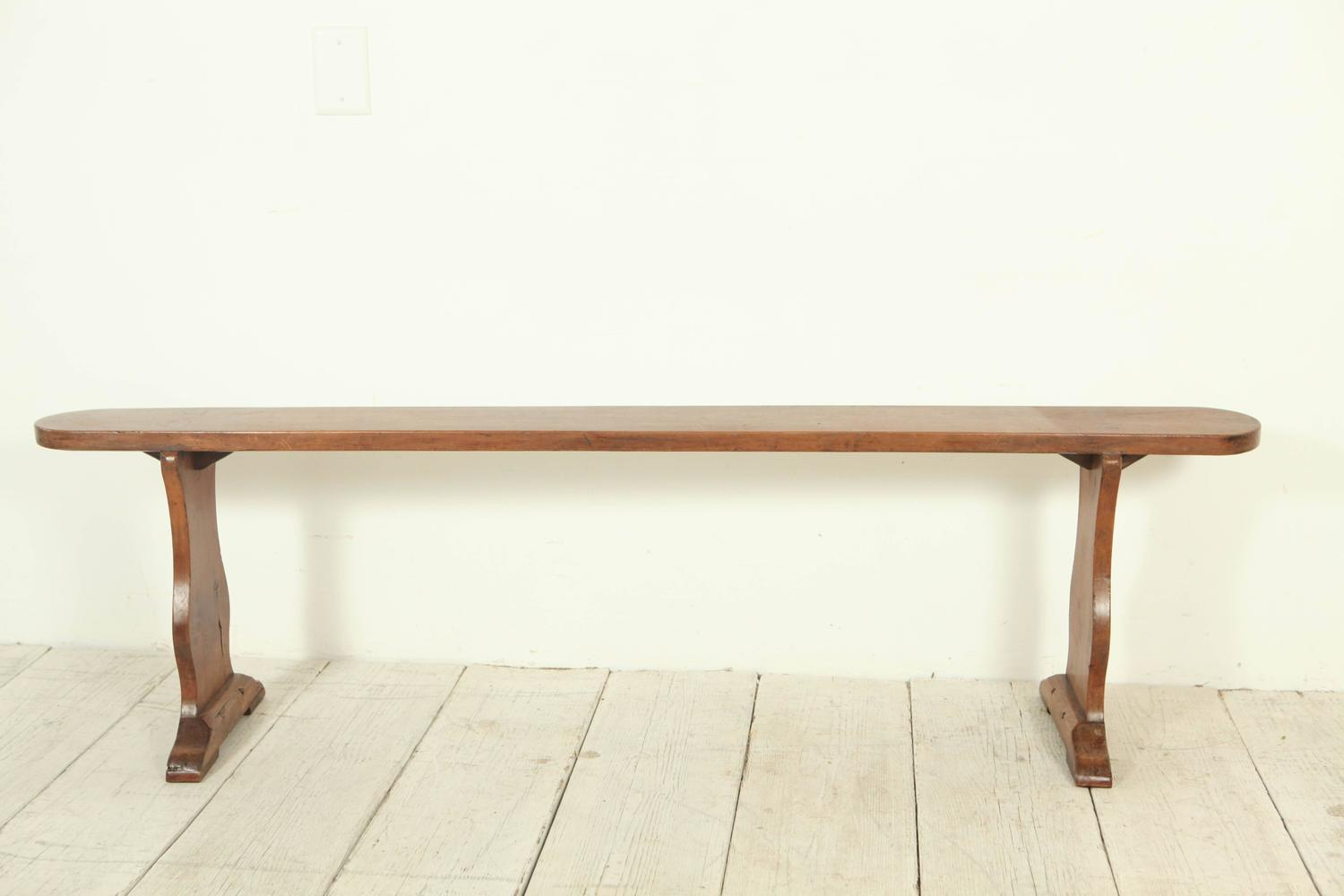 Narrow hall bench 28 images casa store 187 the perfect bench for narrow hallways hallway Narrow entry bench
