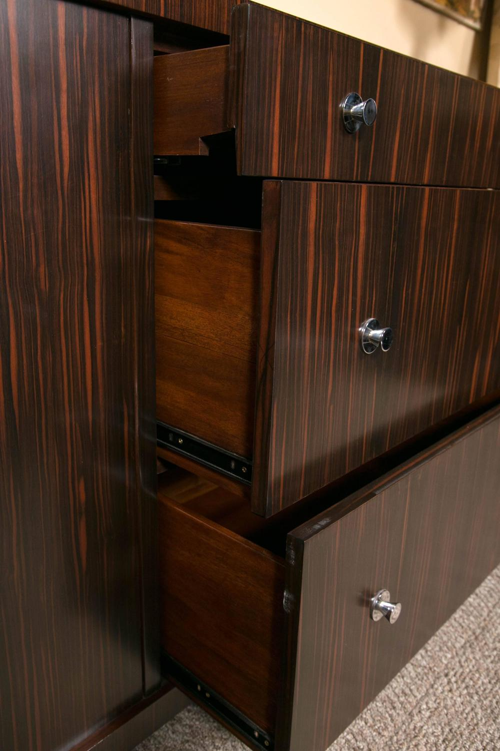 Premium quality designer furniture showroom to see touch and feel our - Download Advertisement Share On Twitter Facebook Google Premium Quality Designer Furniture Showroom To See Touch And Feel Our