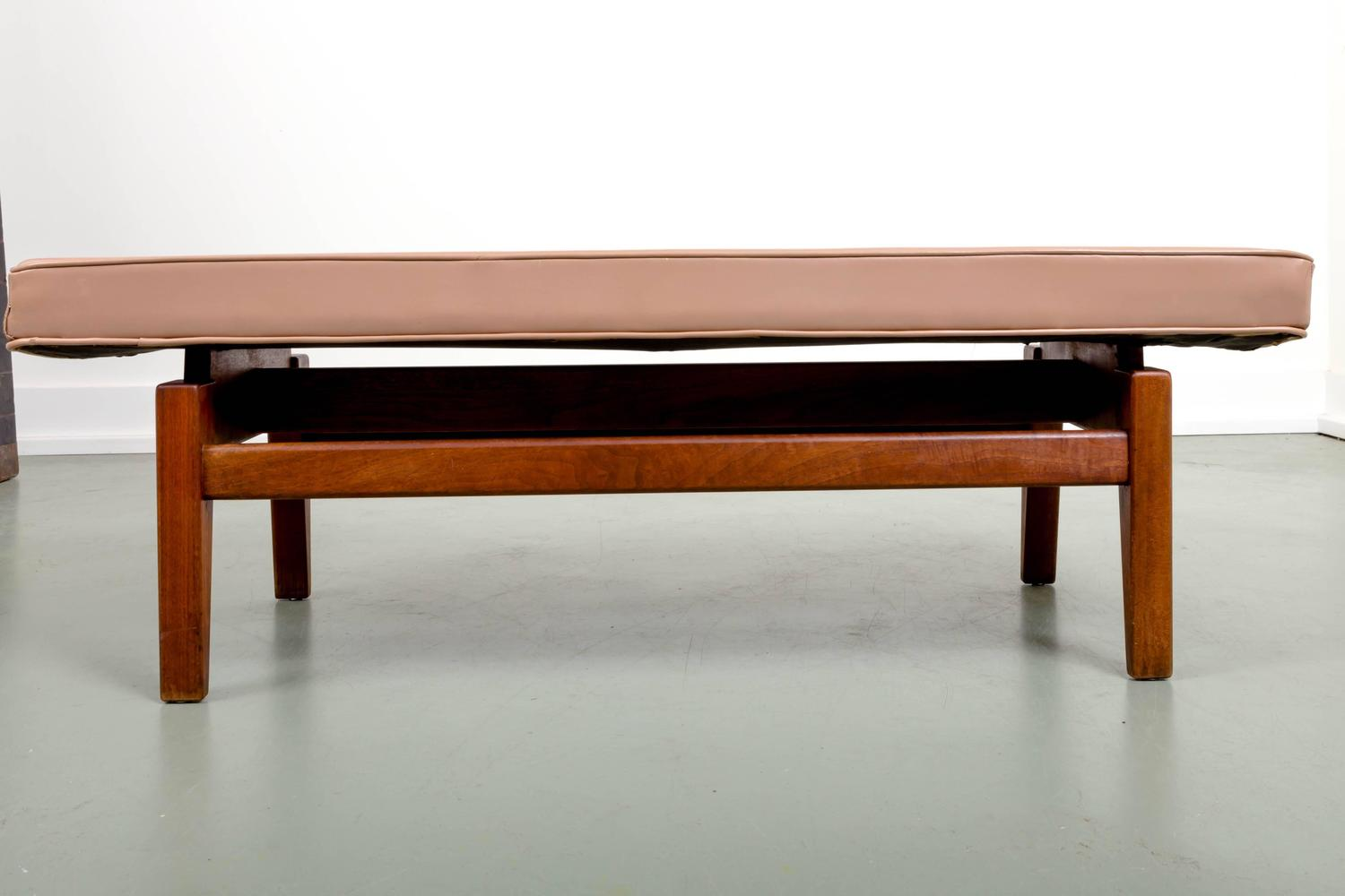 14 beautiful floating bench architecture plans 69023 for Floating bench plans
