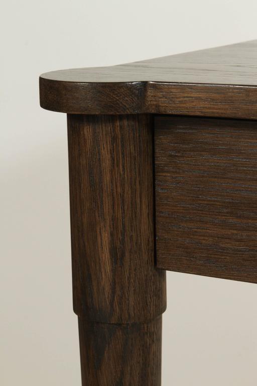 Niguel Desk by Lawson-Fenning  For Sale 1
