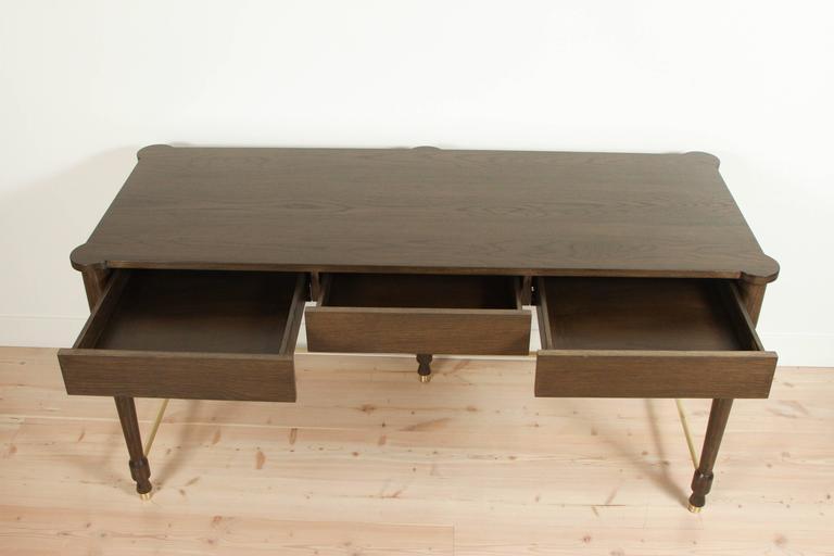 Niguel Desk by Lawson-Fenning  For Sale 2