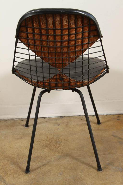 Eames Bikini Chairs For Sale At 1stdibs