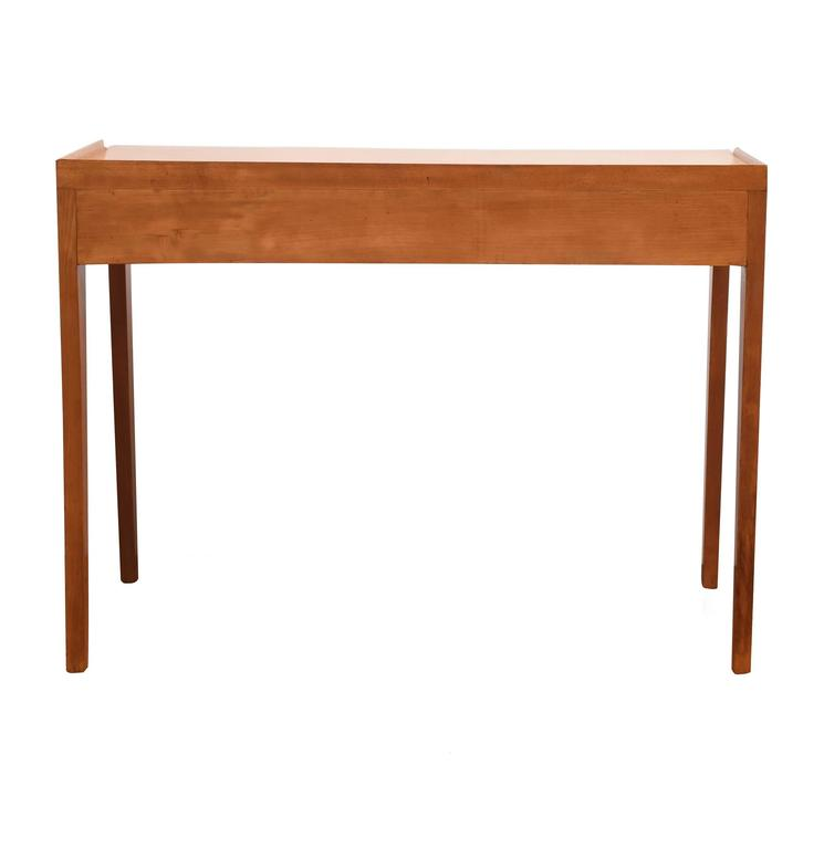 John Widdicomb Furniture Images Lacquer Desk