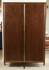 Balboa Cabinet by Lawson-Fenning