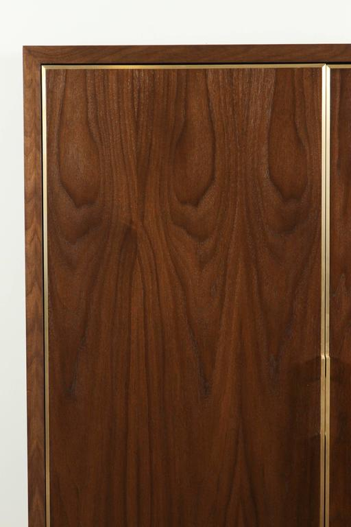 Balboa cabinet by Lawson-Fenning. 