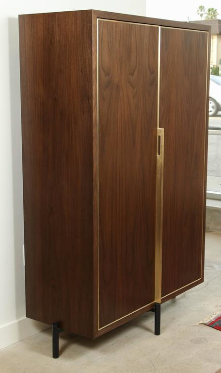 Balboa Cabinet by Lawson-Fenning For Sale 2
