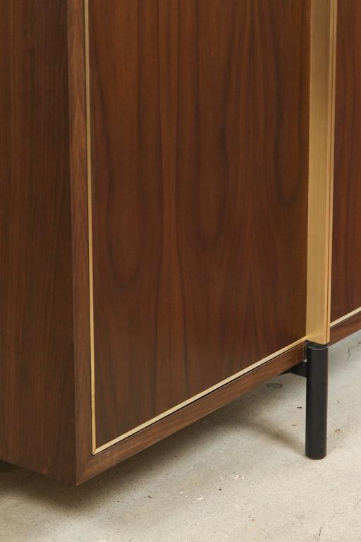 Balboa Cabinet by Lawson-Fenning For Sale 3