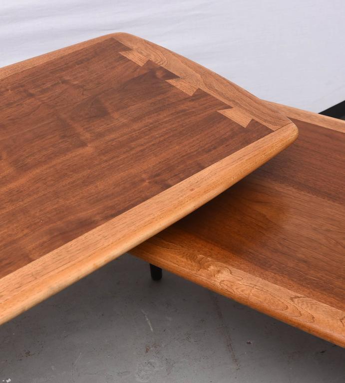 Lane Acclaim Series Coffee Table