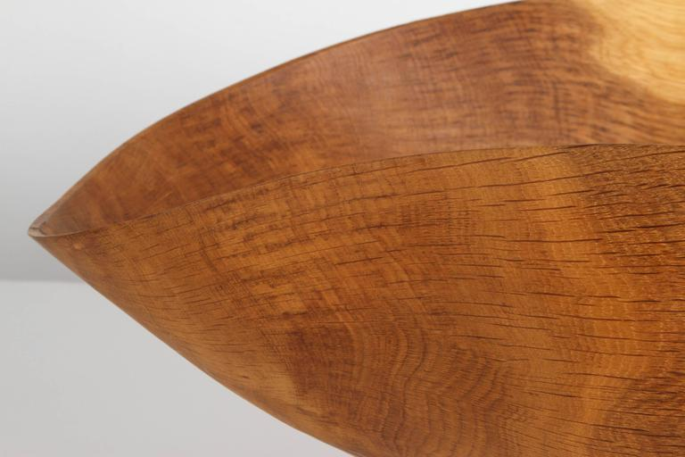 20th Century Signed Anthony Bryant Bowl For Sale