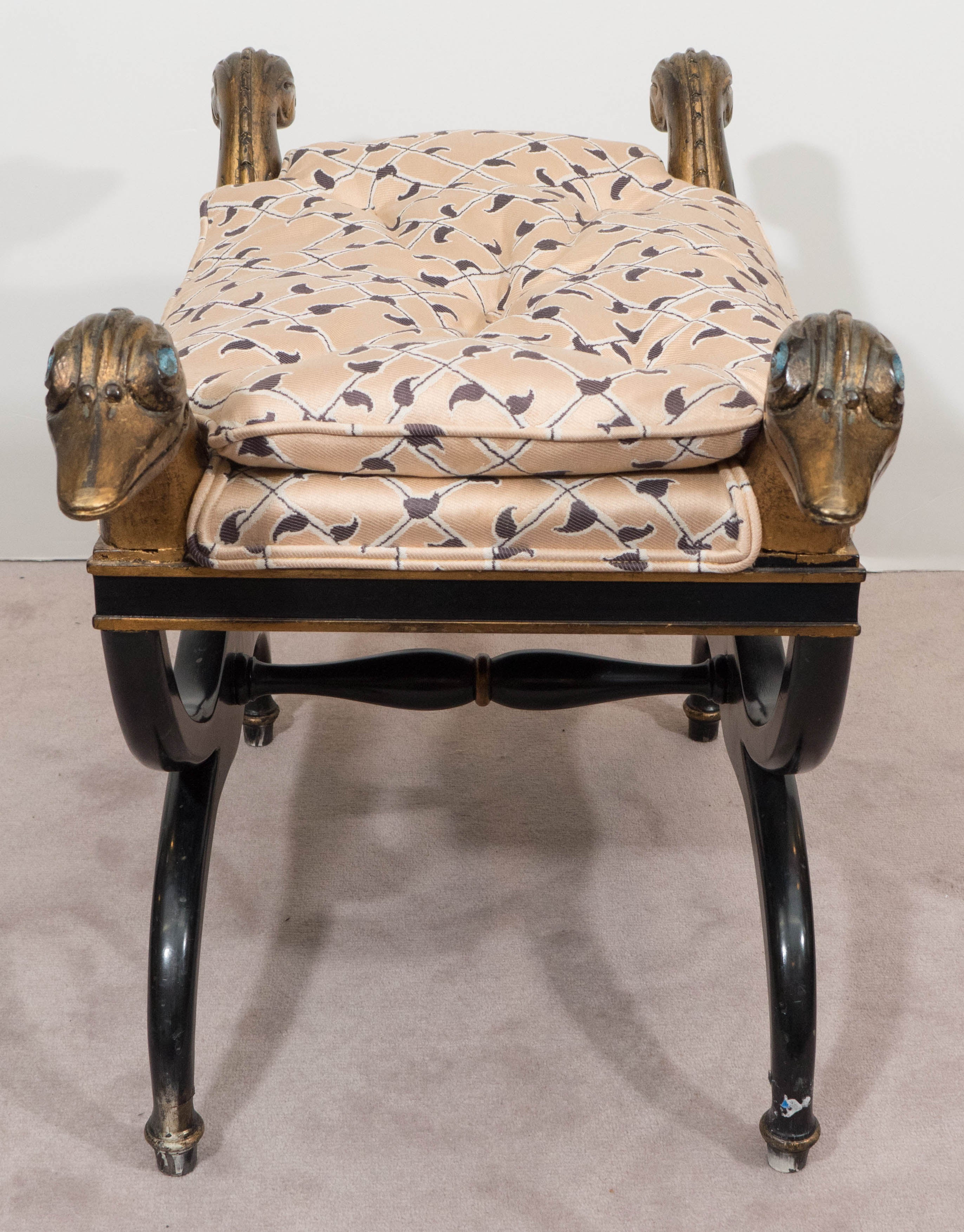 furniture designs optronk bench home design leopard ideas luxury bedroom bed nice royal
